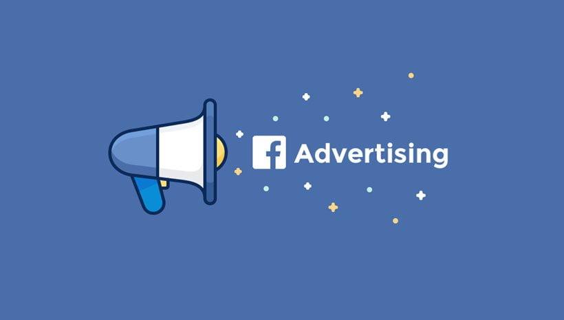 blog facebooks ads