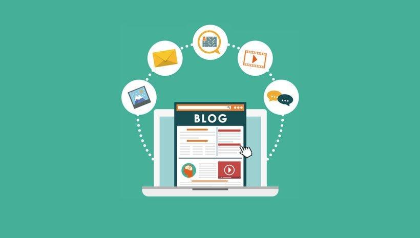 mediapath blog